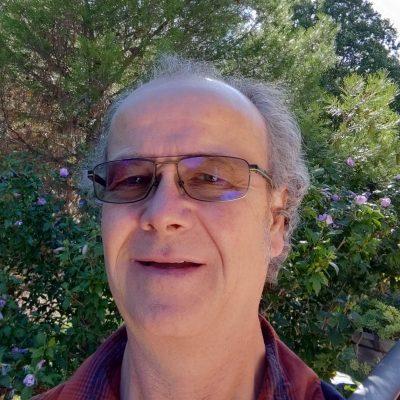 Christian AMIEL