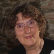 Marie GUÉRARD