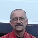 François PURSON