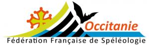 Comité de Spéléologie Régional d'Occitanie