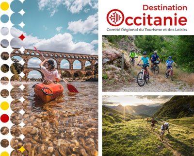 Image comité régional du tourisme